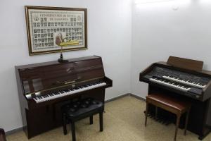 clase-piano.jpg